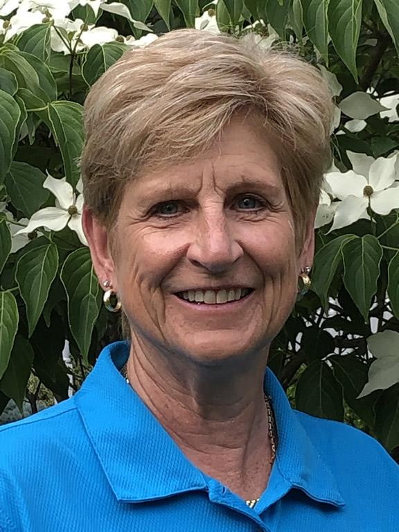 Lori Ransom
