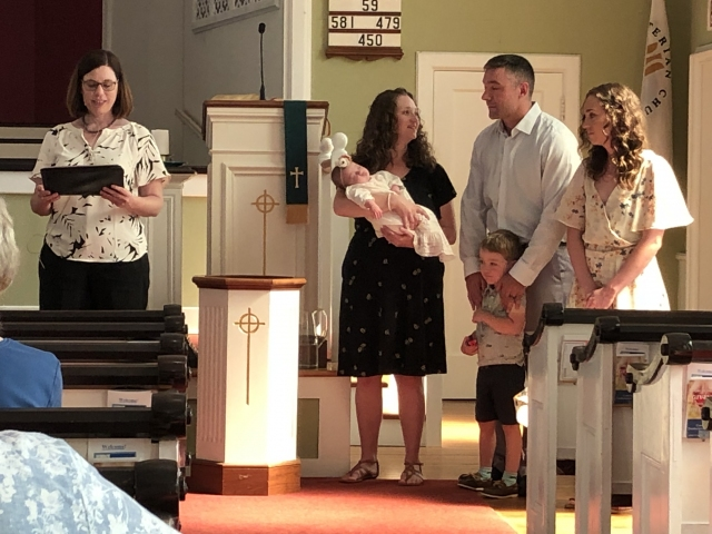 worshipbaptism