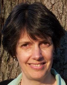 Ruthanne Schempf